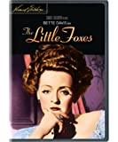Little Foxes, The (DVD)