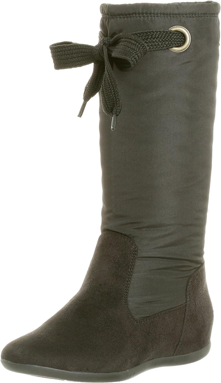 Madden Girl Womens G-Joyful Boot
