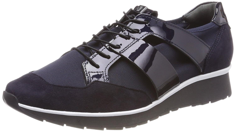 Högl 5-10 3326, Zapatillas Para Mujer 41.5 EU|Azul (Ocean)