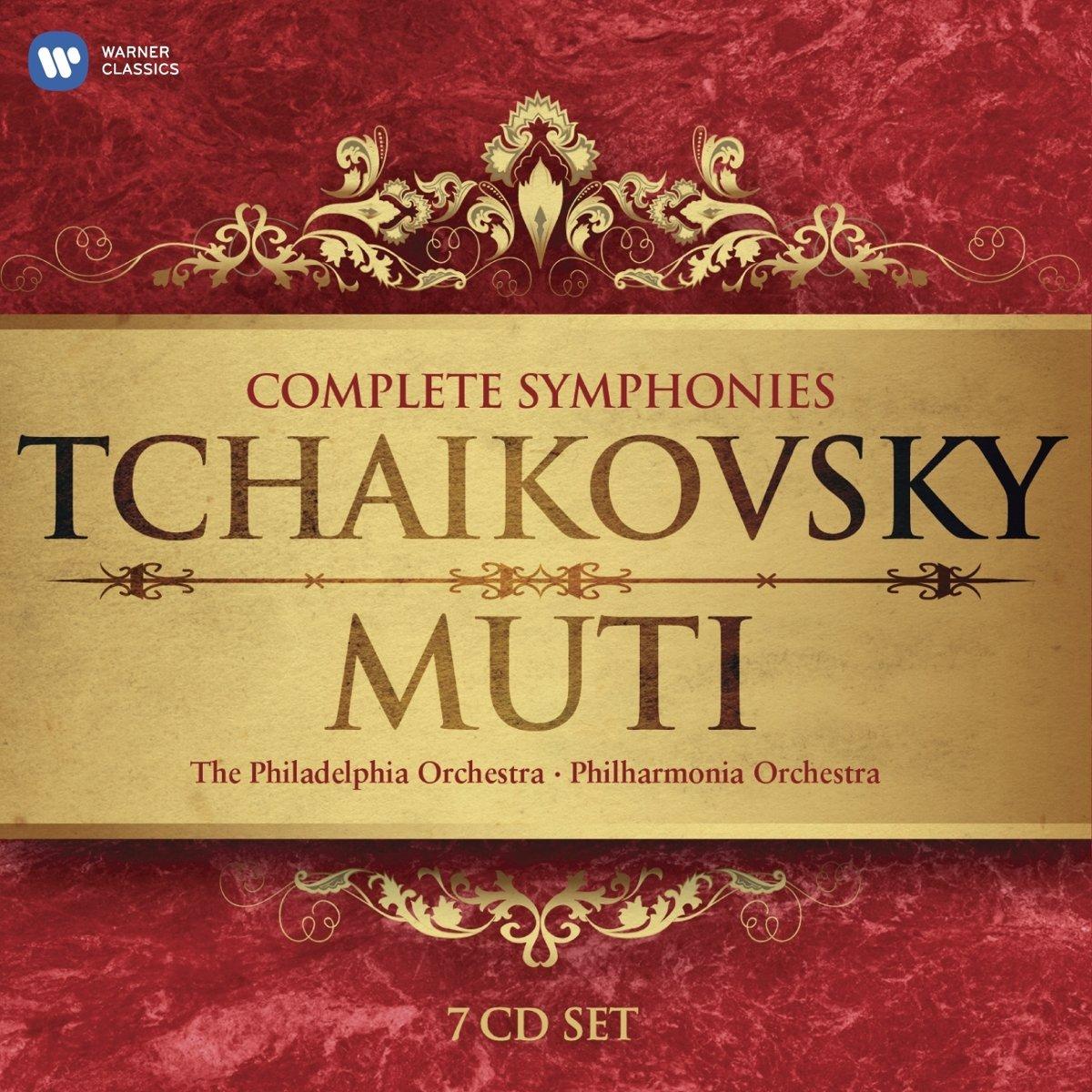 Como Descargar En Elitetorrent Complete Symphonies (ballet Music) R.muttii Libro PDF