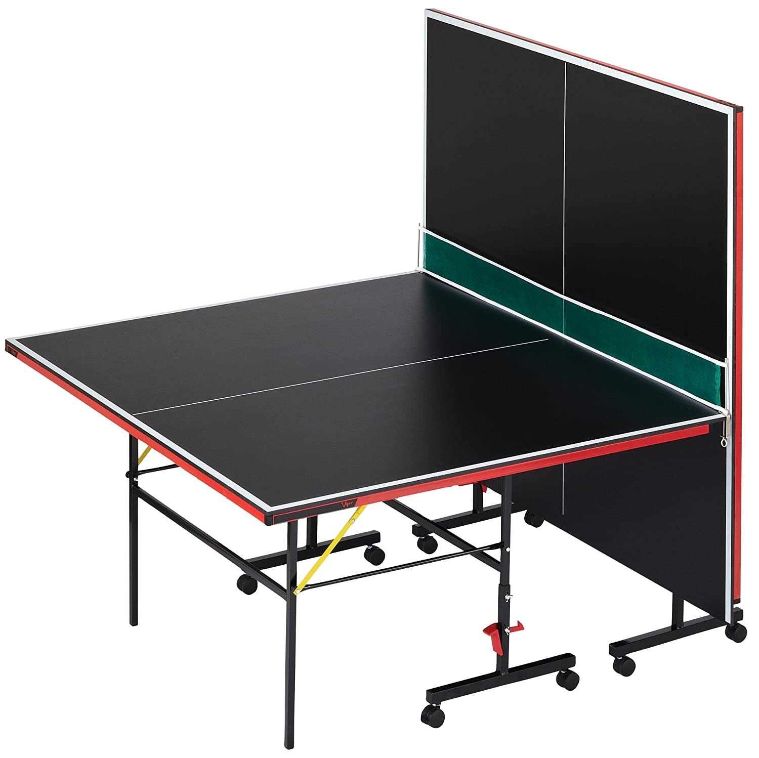 Viper Aurora Indoor Table Tennis Table Review
