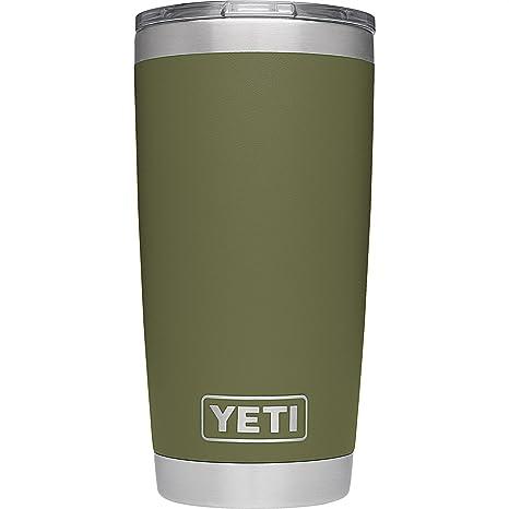 Yeti Rambler Sale >> Yeti Rambler Sale Best Upcoming Car Release 2020