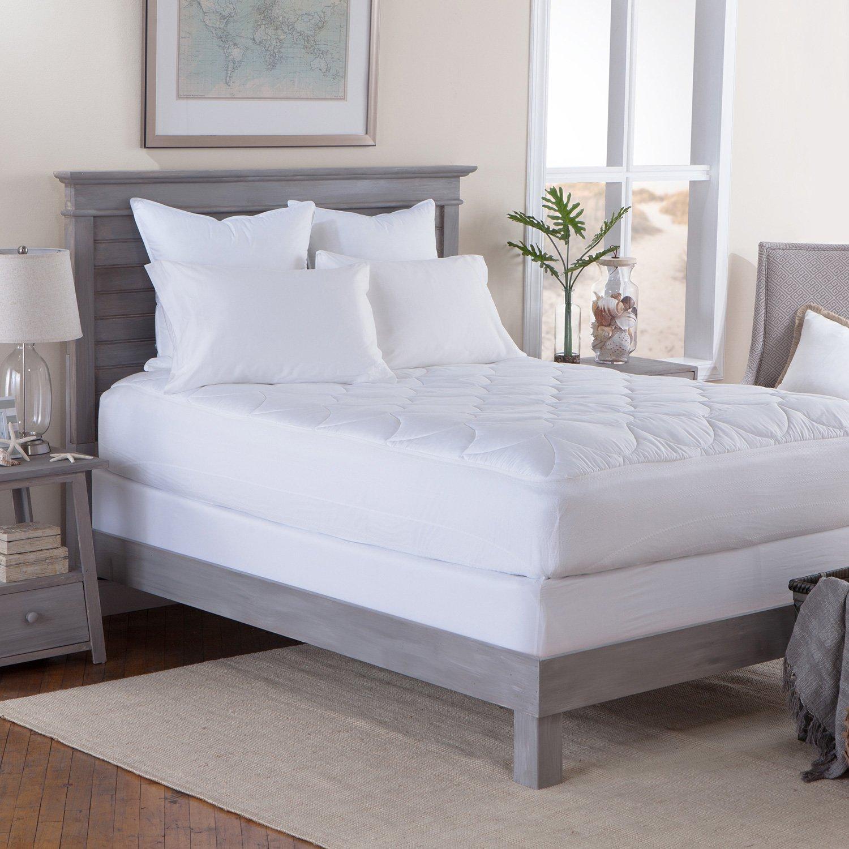 Amazon Luxury Dorm Tommy Bahama TC Cool Temperature