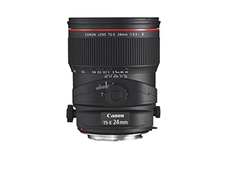 The 8 best canon 24mm tilt shift lens tutorial
