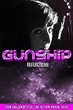 Reflections (Gunship III)