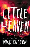 Little Heaven: A Novel