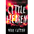 Little Heaven: A Novel