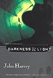 Darkness & Light: A Frank Elder Mystery (Frank Elder Mysteries)