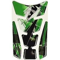 Puig 4720V Protector de deposito, Color Verde