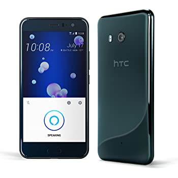 htc u11 with hands free amazon alexa factory. Black Bedroom Furniture Sets. Home Design Ideas