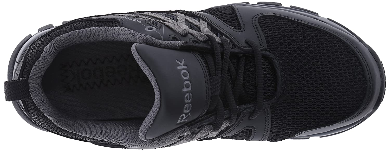 482cdc95765c Amazon.com  Reebok Work Women s Sublite Work RB416 Athletic Safety Shoe   Shoes
