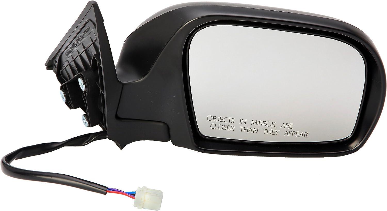 Dorman 955-815 Passenger Side Power View Mirror