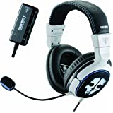 Casque call of duty ghosts – earforce spectre