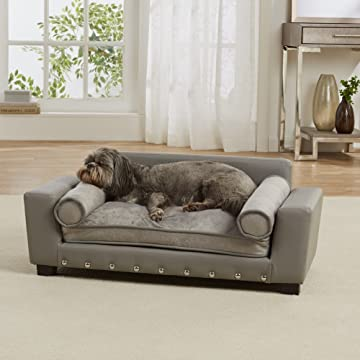 Enchanted Home Scout Sofa