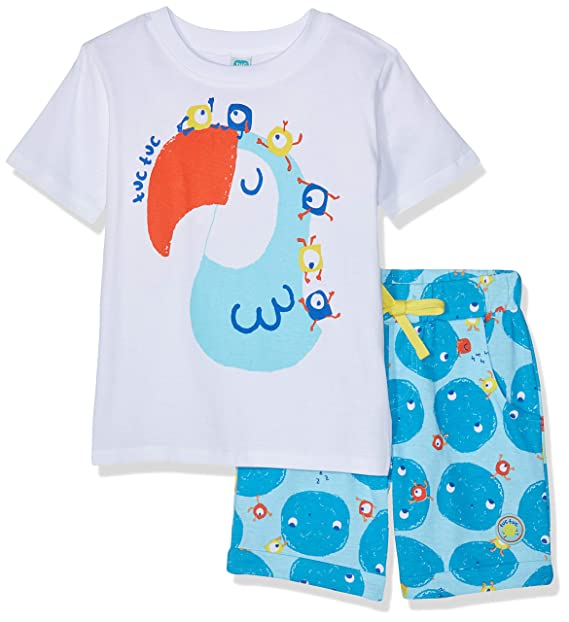 Tuc Tuc H Life Camiseta para Beb/és