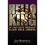 Hello King: Claim Your Throne