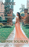 A Sense of Fate (Perceptions Book 7)