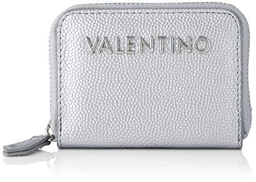 Valentino by Mario ValentinoDivinaMujerCarterasPlateado ...