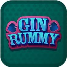 Gin Rummy Free