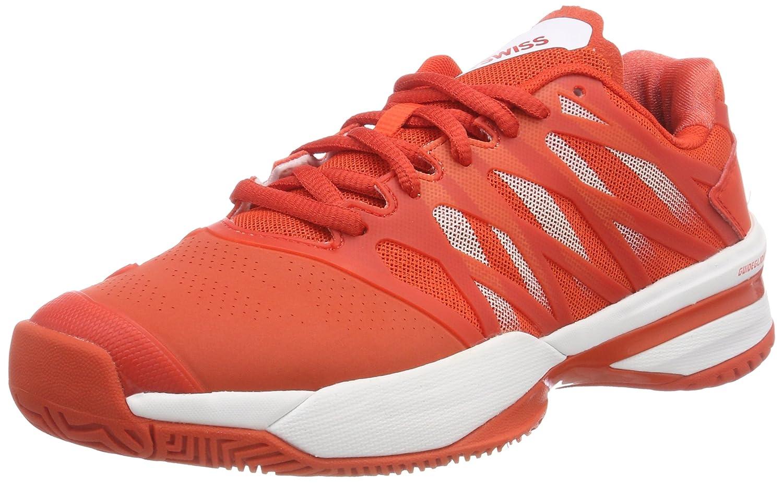 K-Swiss Women's UltraShot Tennis Shoe