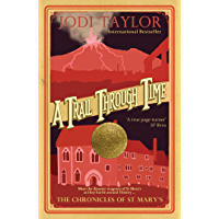 A Trail Through Time (Chronicles of St. Mary's)
