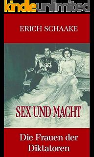 Freier Prunk-Sterne-Sex