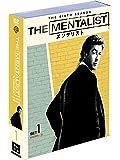 THE MENTALIST/メンタリスト <シックス> セット1(6枚組) [DVD]