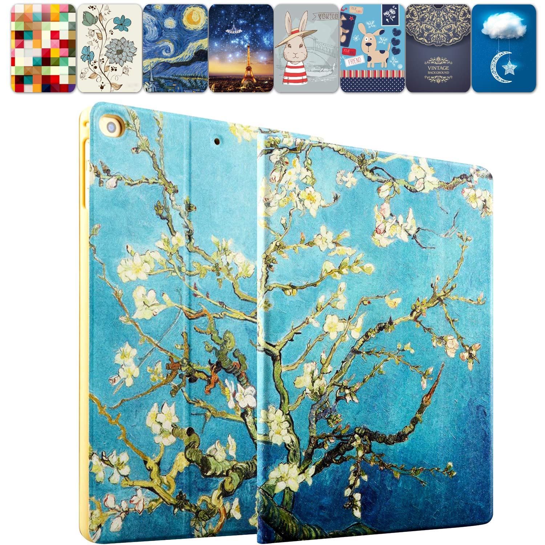 2019人気の ツリー親 iPad 9.7 B078JNSF3S 2017/ Air 2/ iPad Air Air 1 ゴールド DS20171008-1 B078JNSF3S iPad 9.7 2017/ Air 2/ Air 1 Z-Blossom Z-Blossom iPad 9.7 2017/ Air 2/ Air 1, NEXARY:40f6210c --- arianechie.dominiotemporario.com