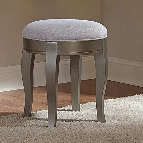 Hillsdale Furniture NE Kids Kensington Vanity Stool