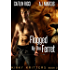 Flogged by the Ferret (Kinky Kritters Book 2)
