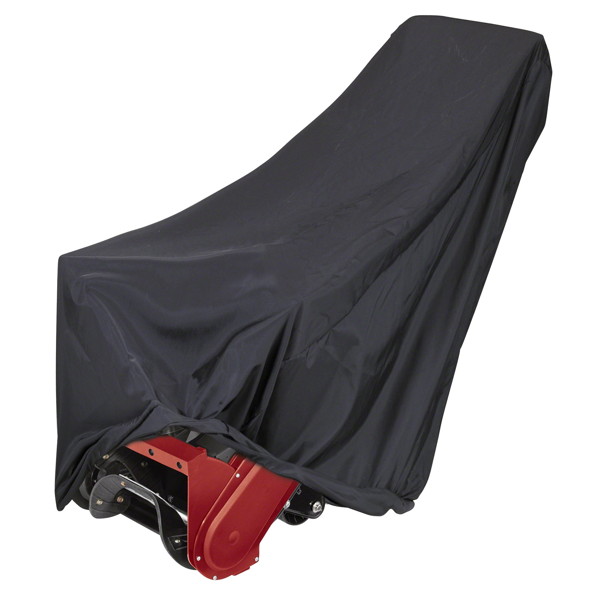 Classic Accessories Single Stage Snow Thrower Cover by Classic Accessories