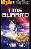 Time Burrito