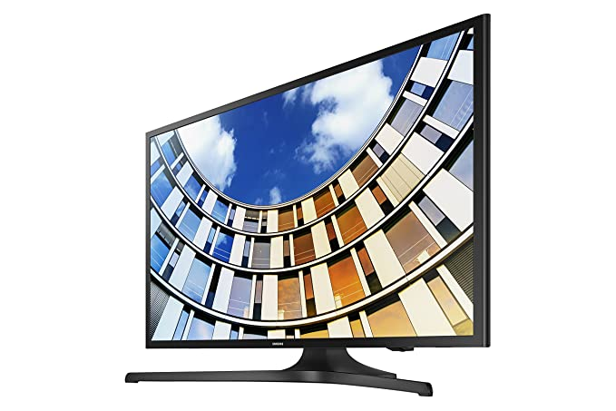 Best led tv price in bangalore dating