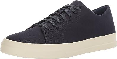 Vince Men's Copeland-2 Fashion Sneaker