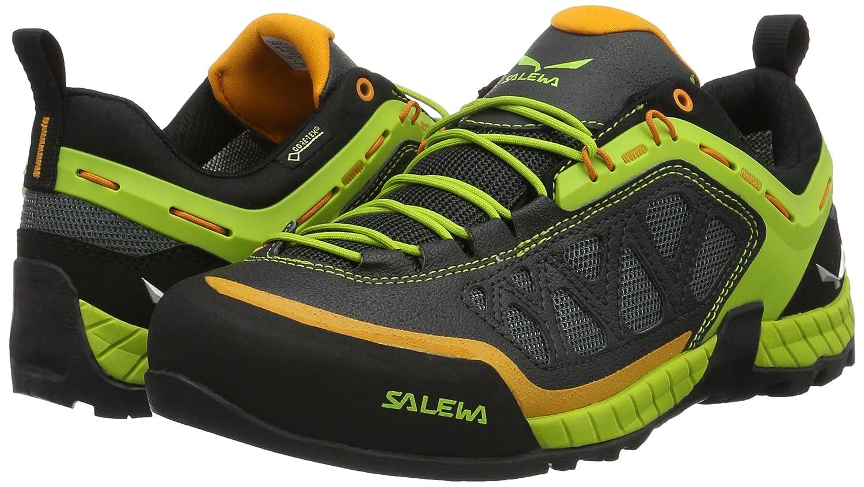 Salewa Salewa Salewa Herren Ms Firetail 3 GTX Trekking- & Wanderhalbschuhe B01HJVH6HW  a7cbf2
