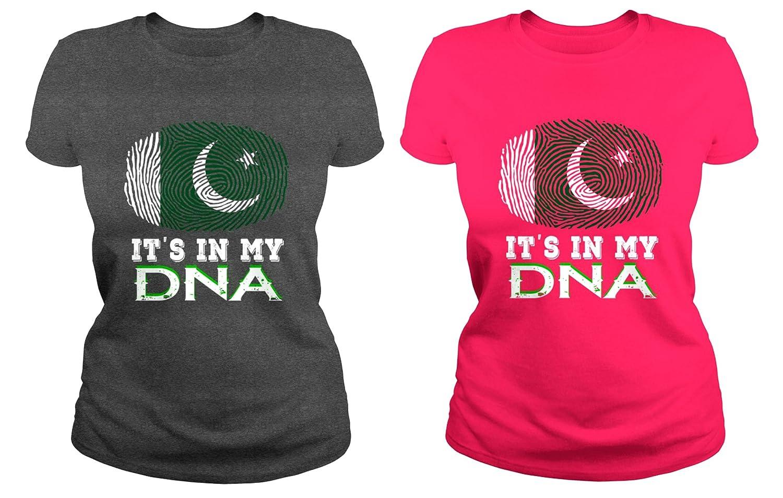 Pakistan T Shirt Pakistan Independence T Shirts Pakistan