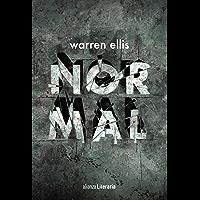 Normal (Alianza Literaria (Al))