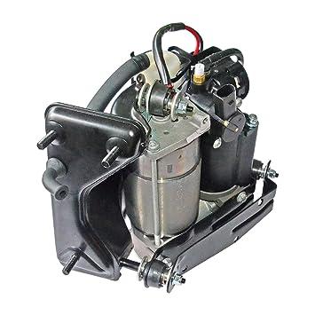 10m H/ängepackung schwarz G/&BL PS215EX10 Lautsprecherkabel CCA-TCCA 2X 1,50