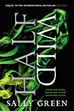 Half Wild (The Half Bad Trilogy)