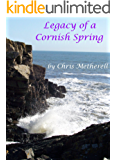 Legacy of a Cornish Spring