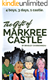 The Gift of Markree Castle (Li & Lu Book 4)