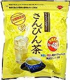ロイヤル物産 さんぴん茶ティーパック 5g×48袋 2個セット
