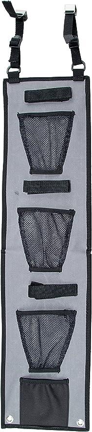 Lockdown Handgun/Rifle Organizer