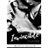 Invincible (Darklove)