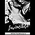 Invincible (Darklove)