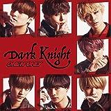 Dark Knight (TYPE-C)