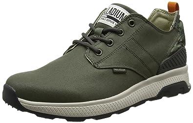 Axeon Herren Palladium Low SneakerSchwarz Herren SneakerSchwarz Low Axeon Palladium Axeon Palladium Herren 0nNym8vwO