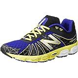 New Balance Mens M890BB4 Running Shoes