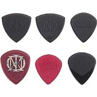 Jim Dunlop - Púas de guitarra (PVP119)
