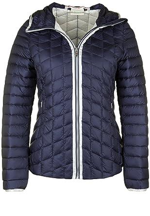 Daunenjacke Damen Tofana Dolomite 2 WjBekleidung rWxBdCoe